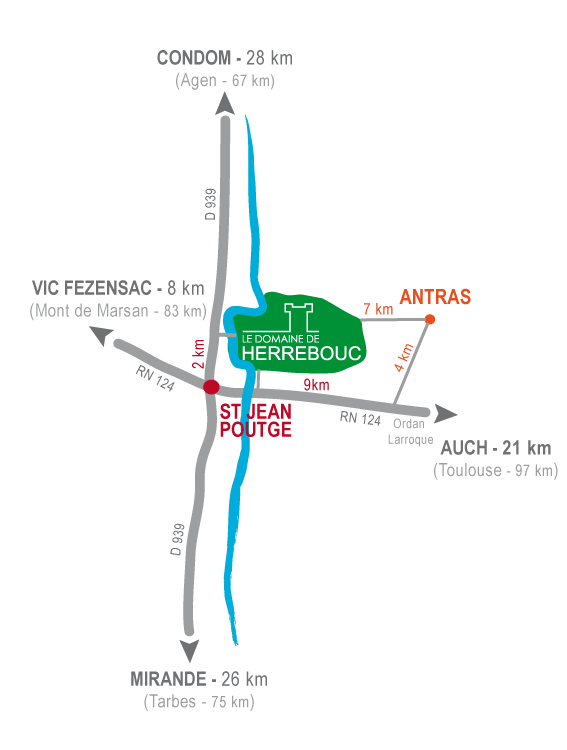 Plan Herrebouc Antras