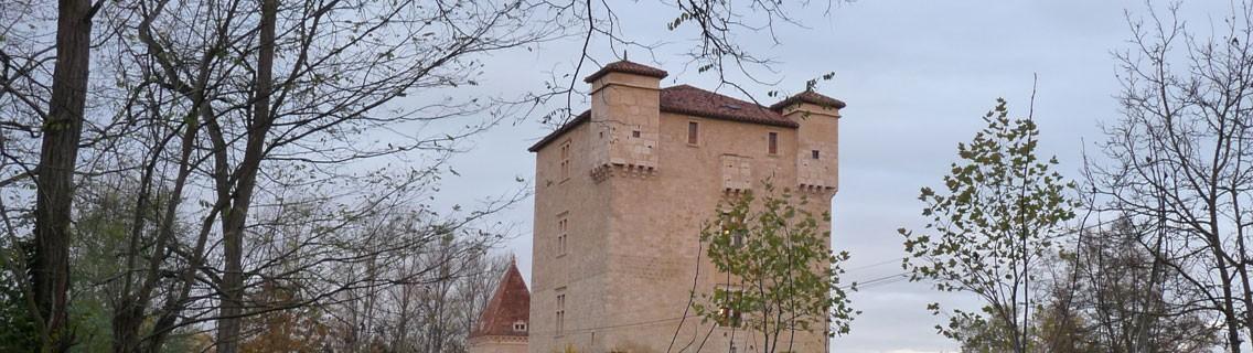 http://herrebouc.fr/wp-content/uploads/2016/03/chateau-herrebouc-est-1-320-1136x320.jpg