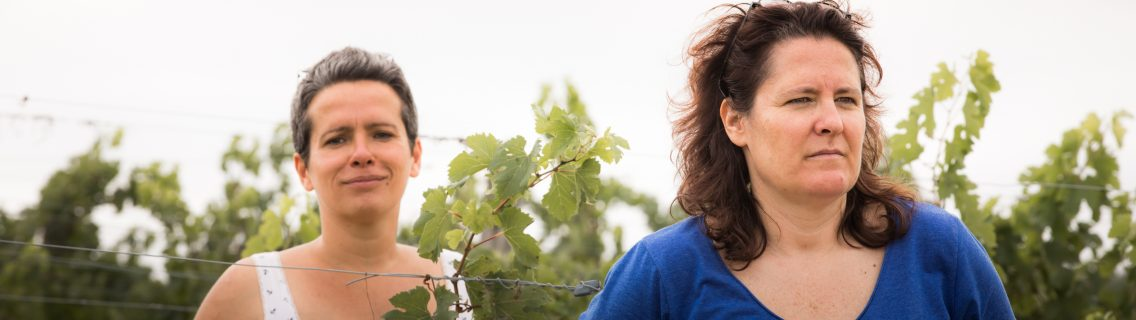http://herrebouc.fr/wp-content/uploads/2018/04/helene-carine-vigneronnes-herrebouc-1136x320.jpeg